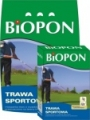 BIOPON SPORTS-GRAS 1KG