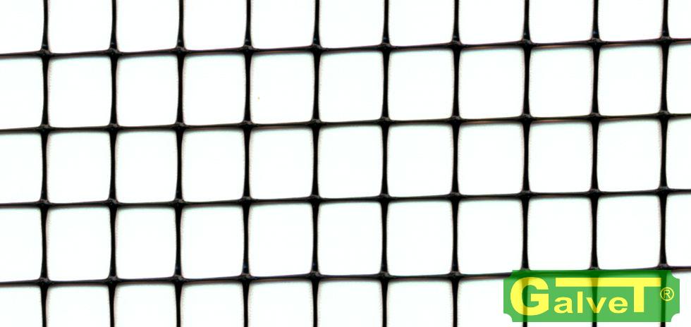 maulwurfgitter maulwurfnetz netz gegen maulw rfe 1mx100m st. Black Bedroom Furniture Sets. Home Design Ideas